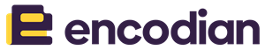 Encodian Logo